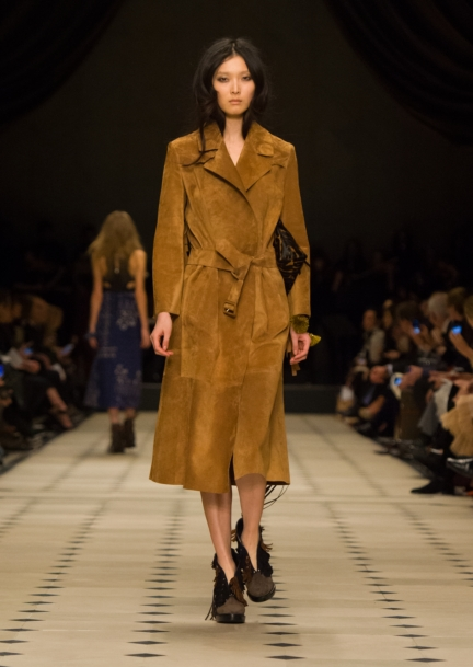 burberry-womenswear-autumn_winter-2015-collection-look-37