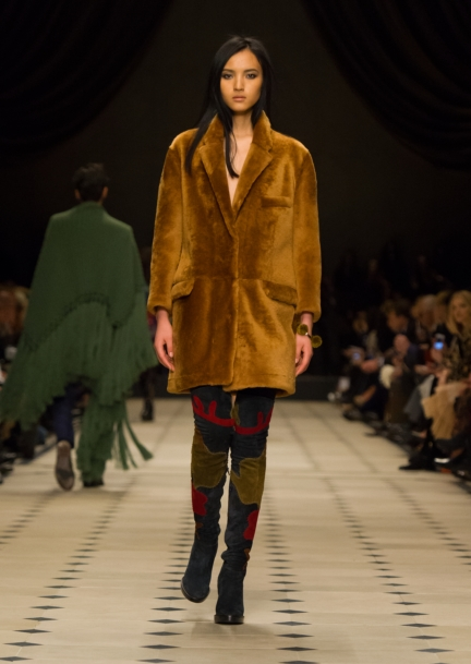 burberry-womenswear-autumn_winter-2015-collection-look-9