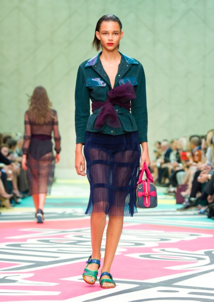 burberry-prorsum-womenswear-spring-summer-2015-collection-look-14