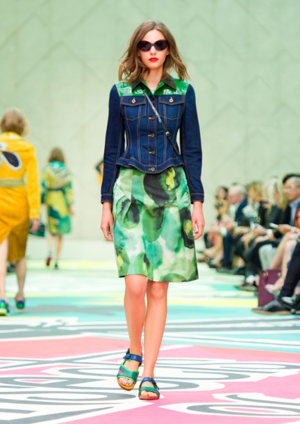 burberry-prorsum-womenswear-spring-summer-2015-collection-look-21