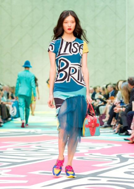 burberry-prorsum-womenswear-spring-summer-2015-collection-look-26