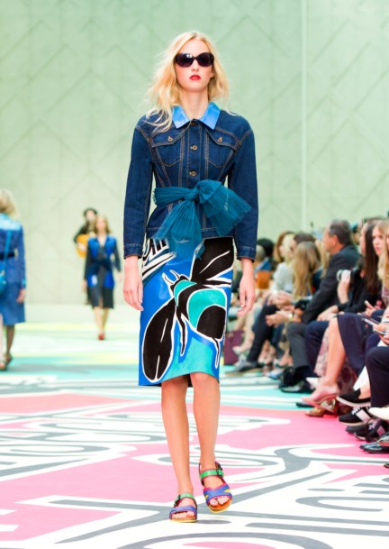 burberry-prorsum-womenswear-spring-summer-2015-collection-look-28