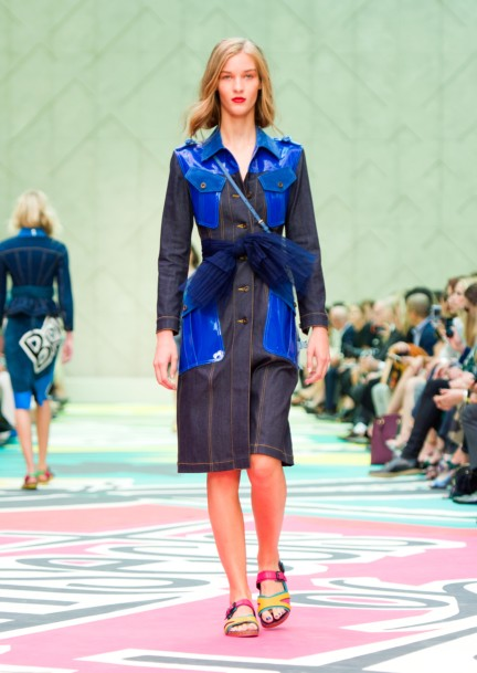 burberry-prorsum-womenswear-spring-summer-2015-collection-look-29
