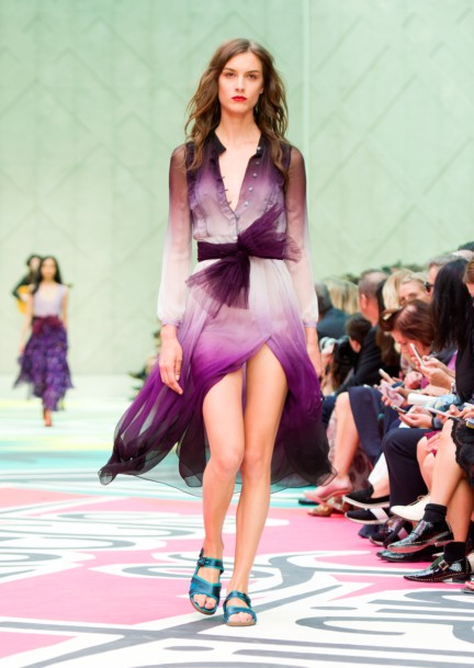 burberry-prorsum-womenswear-spring-summer-2015-collection-look-33