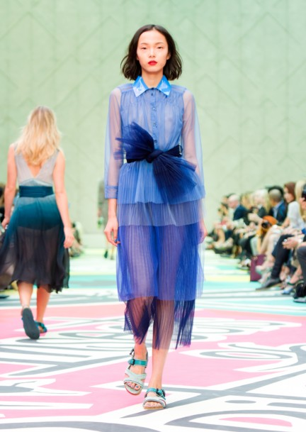 burberry-prorsum-womenswear-spring-summer-2015-collection-look-40