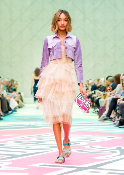 burberry-prorsum-womenswear-spring-summer-2015-collection-look-44