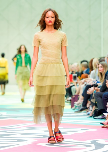 burberry-prorsum-womenswear-spring-summer-2015-collection-look-48