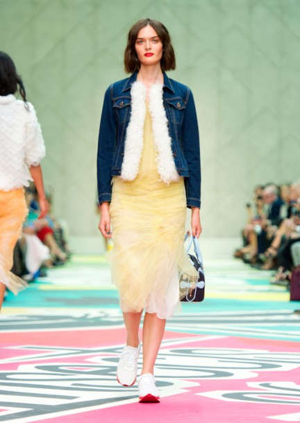 burberry-prorsum-womenswear-spring-summer-2015-collection-look-6