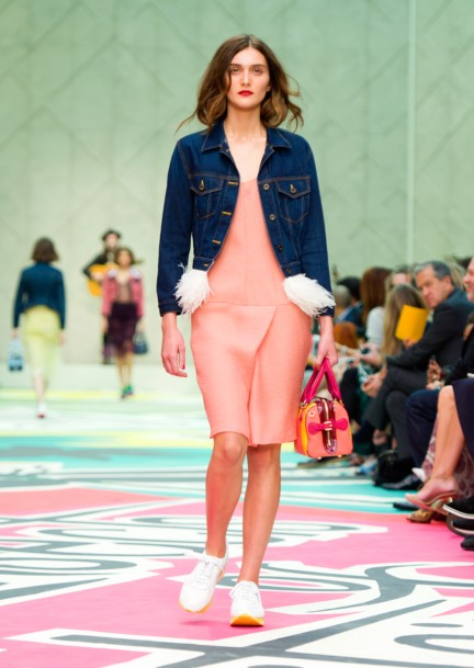 burberry-prorsum-womenswear-spring-summer-2015-collection-look-8