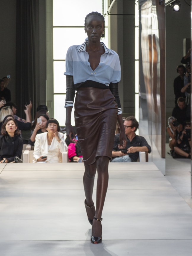 burberry-spring_summer-2019-collection-look-04