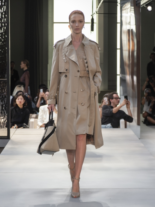 burberry-spring_summer-2019-collection-look-05