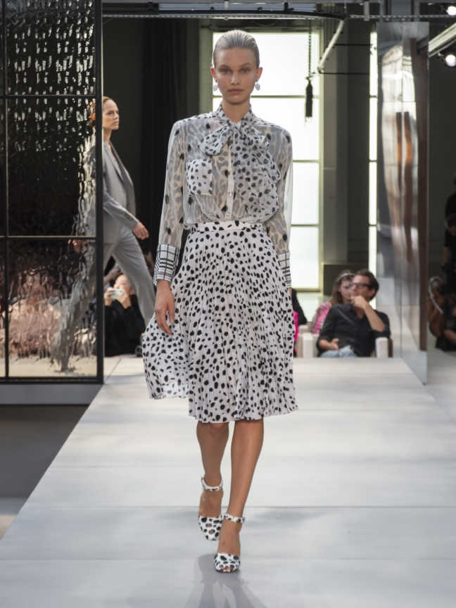 burberry-spring_summer-2019-collection-look-10