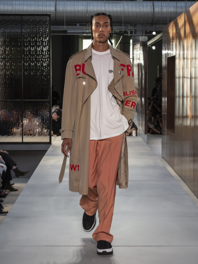 burberry-spring_summer-2019-collection-look-101