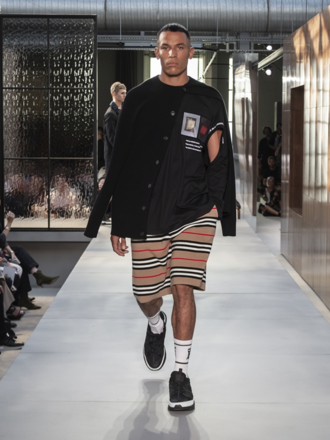 burberry-spring_summer-2019-collection-look-106