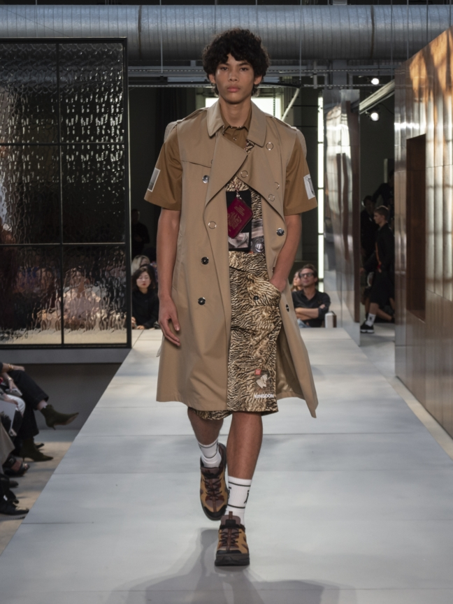 burberry-spring_summer-2019-collection-look-110