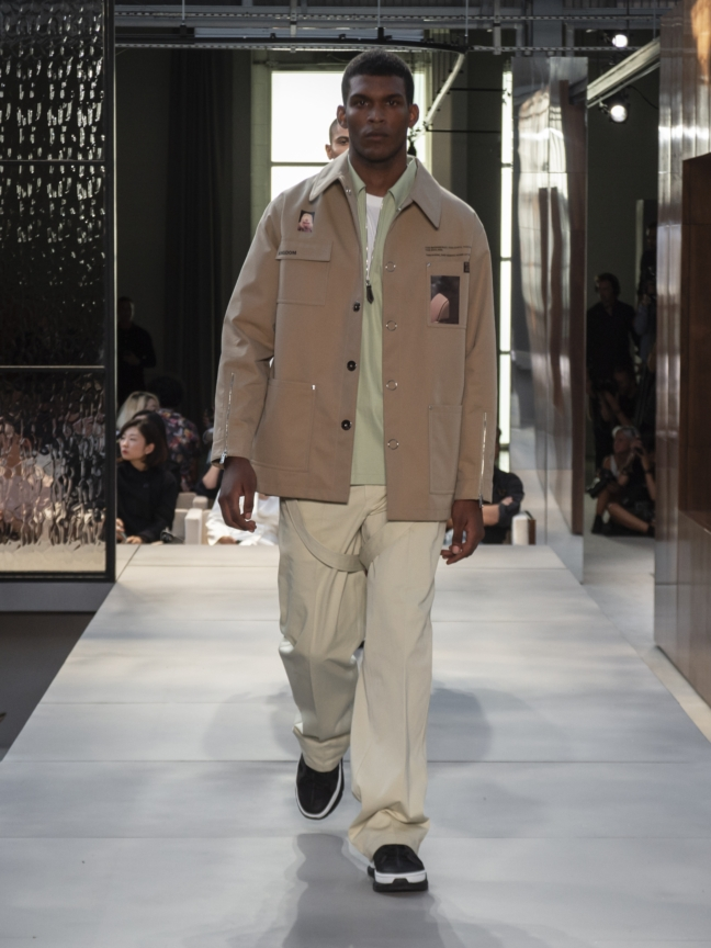 burberry-spring_summer-2019-collection-look-111