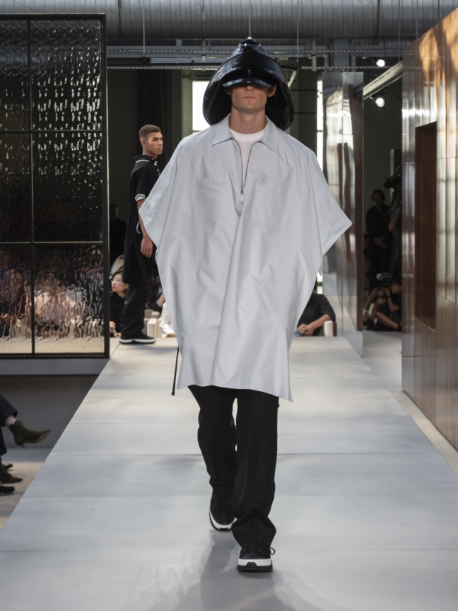 burberry-spring_summer-2019-collection-look-116