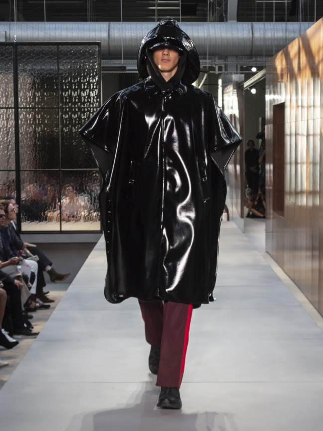 burberry-spring_summer-2019-collection-look-118