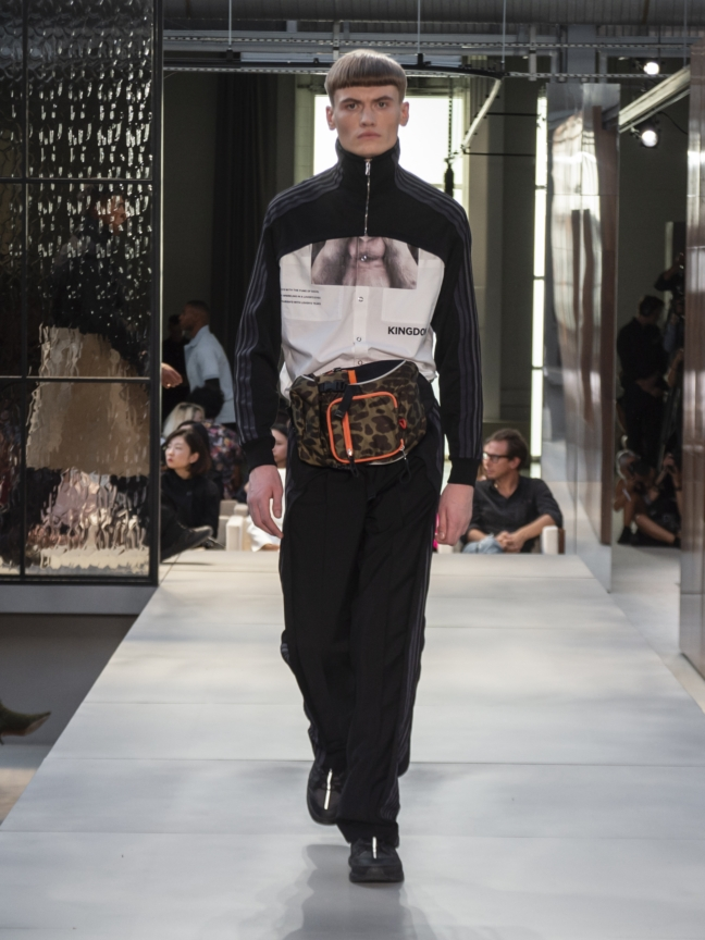 burberry-spring_summer-2019-collection-look-119