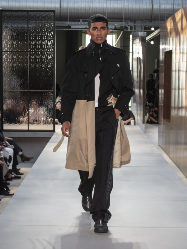 burberry-spring_summer-2019-collection-look-120