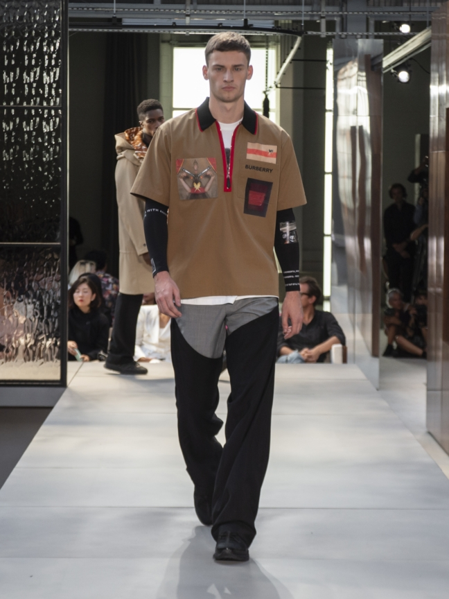 burberry-spring_summer-2019-collection-look-123