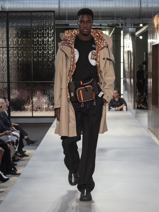 burberry-spring_summer-2019-collection-look-124