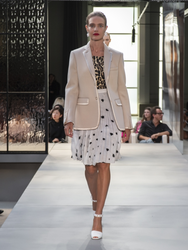 burberry-spring_summer-2019-collection-look-13