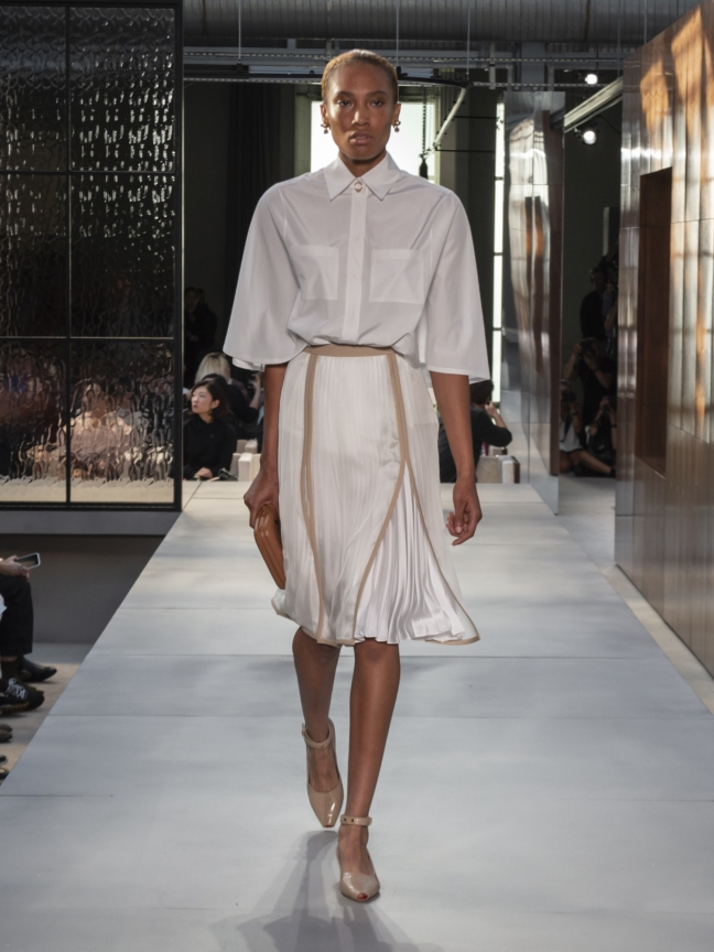 burberry-spring_summer-2019-collection-look-15
