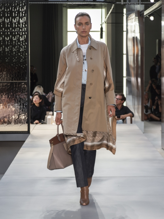 burberry-spring_summer-2019-collection-look-18