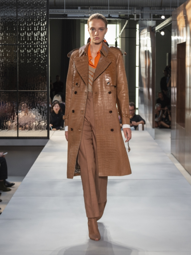 burberry-spring_summer-2019-collection-look-23