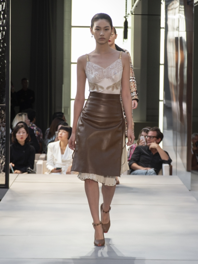 burberry-spring_summer-2019-collection-look-26