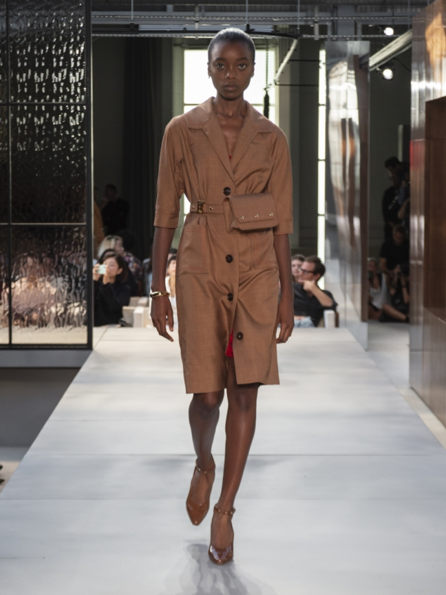 burberry-spring_summer-2019-collection-look-28