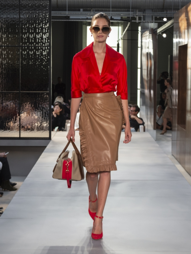 burberry-spring_summer-2019-collection-look-29