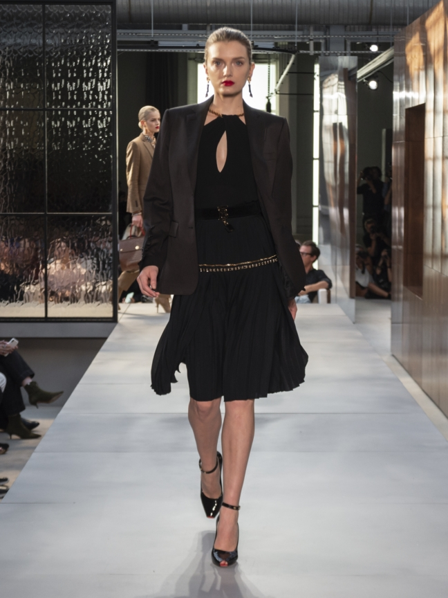 burberry-spring_summer-2019-collection-look-30