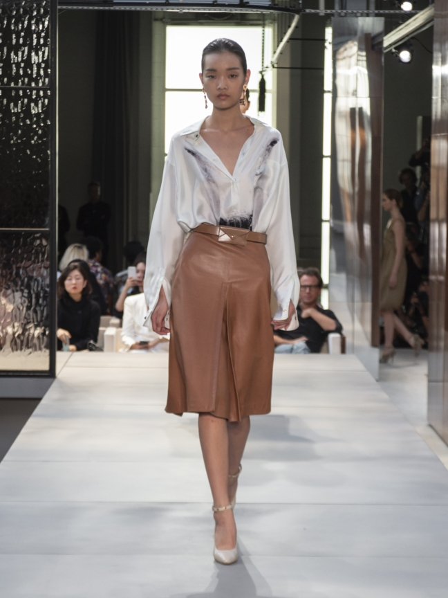 burberry-spring_summer-2019-collection-look-39