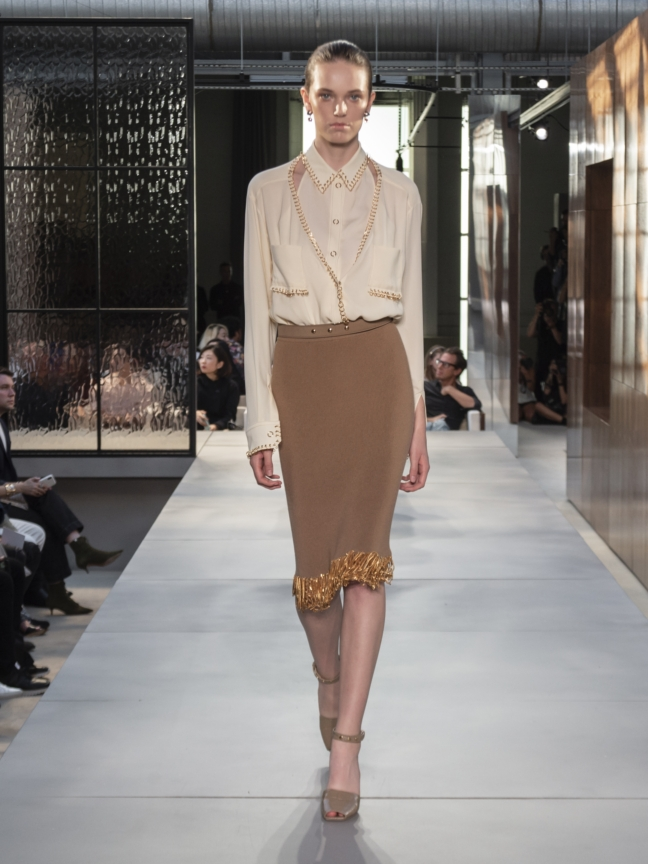 burberry-spring_summer-2019-collection-look-41