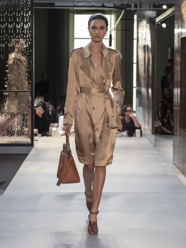 burberry-spring_summer-2019-collection-look-43