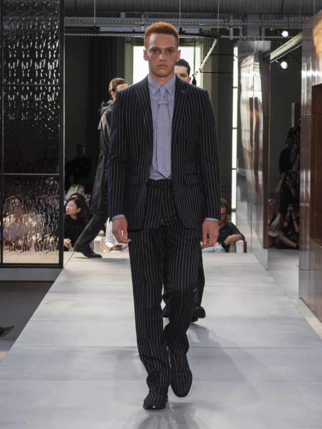 burberry-spring_summer-2019-collection-look-45