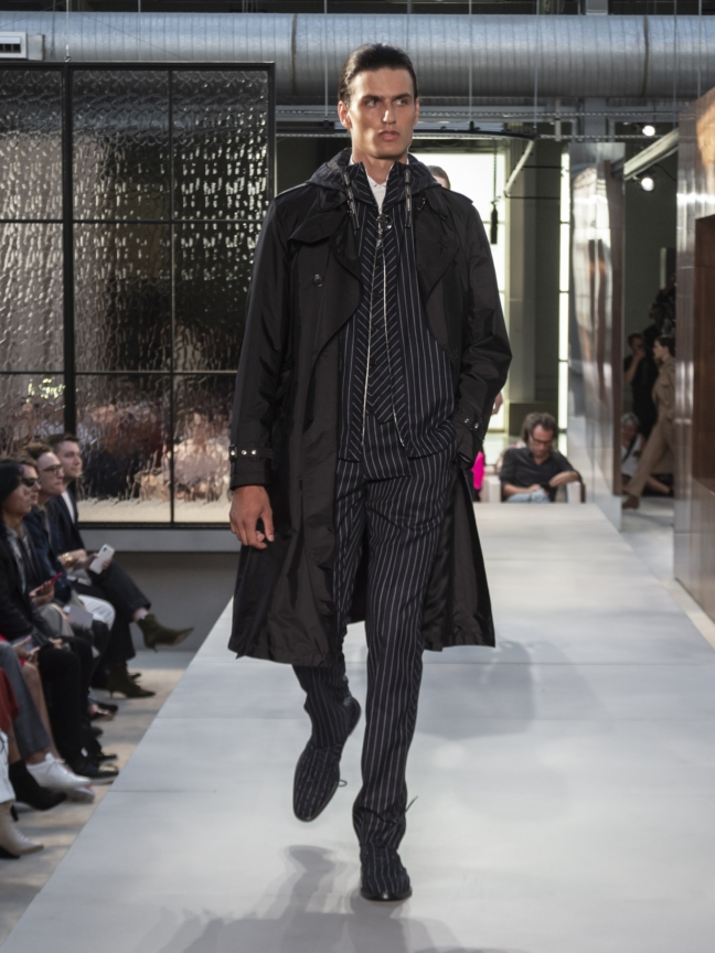 burberry-spring_summer-2019-collection-look-47
