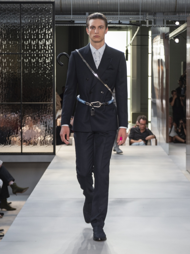 burberry-spring_summer-2019-collection-look-48