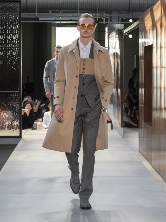 burberry-spring_summer-2019-collection-look-51
