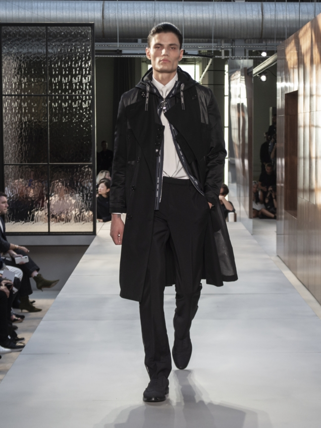 burberry-spring_summer-2019-collection-look-58