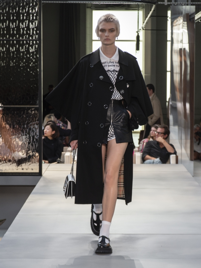 burberry-spring_summer-2019-collection-look-66