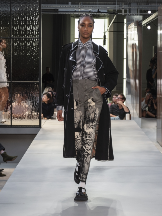 burberry-spring_summer-2019-collection-look-68