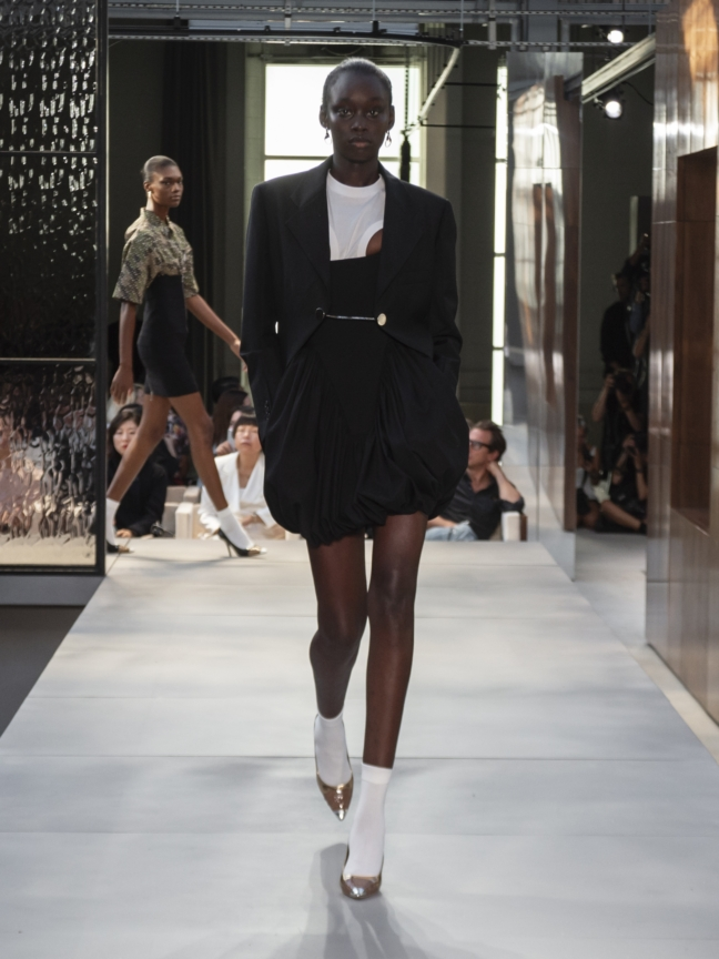burberry-spring_summer-2019-collection-look-72