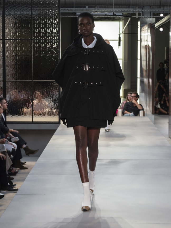 burberry-spring_summer-2019-collection-look-74