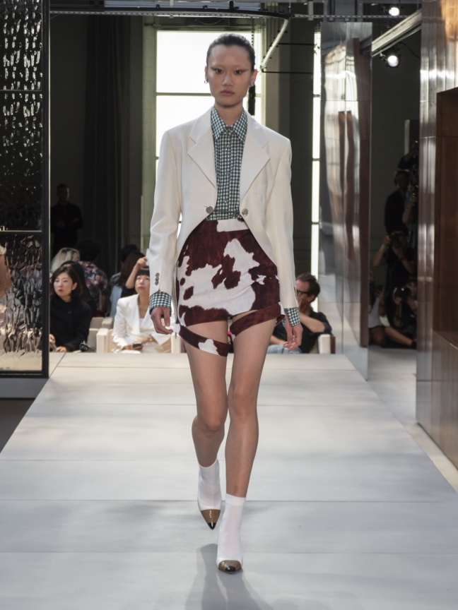 burberry-spring_summer-2019-collection-look-78