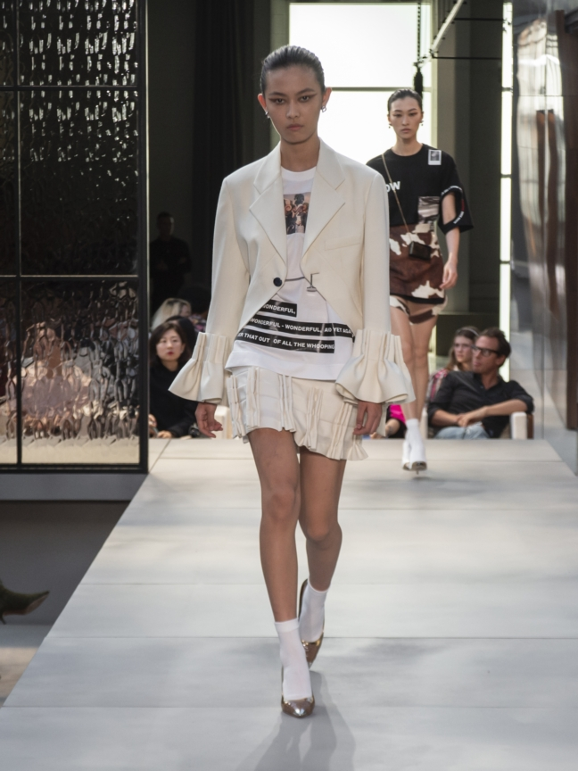 burberry-spring_summer-2019-collection-look-79
