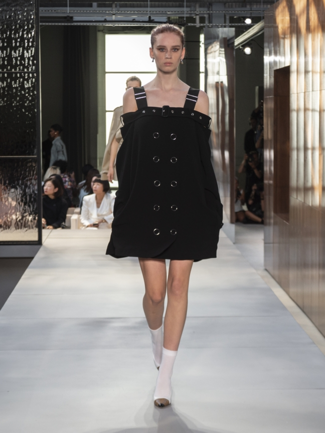 burberry-spring_summer-2019-collection-look-81
