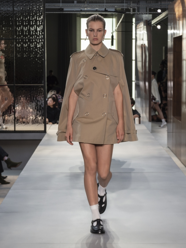 burberry-spring_summer-2019-collection-look-82